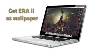Get ERA II Wallpaper