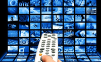 Studio Box Multimedia